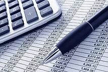 cost-estimating-and-budget-management